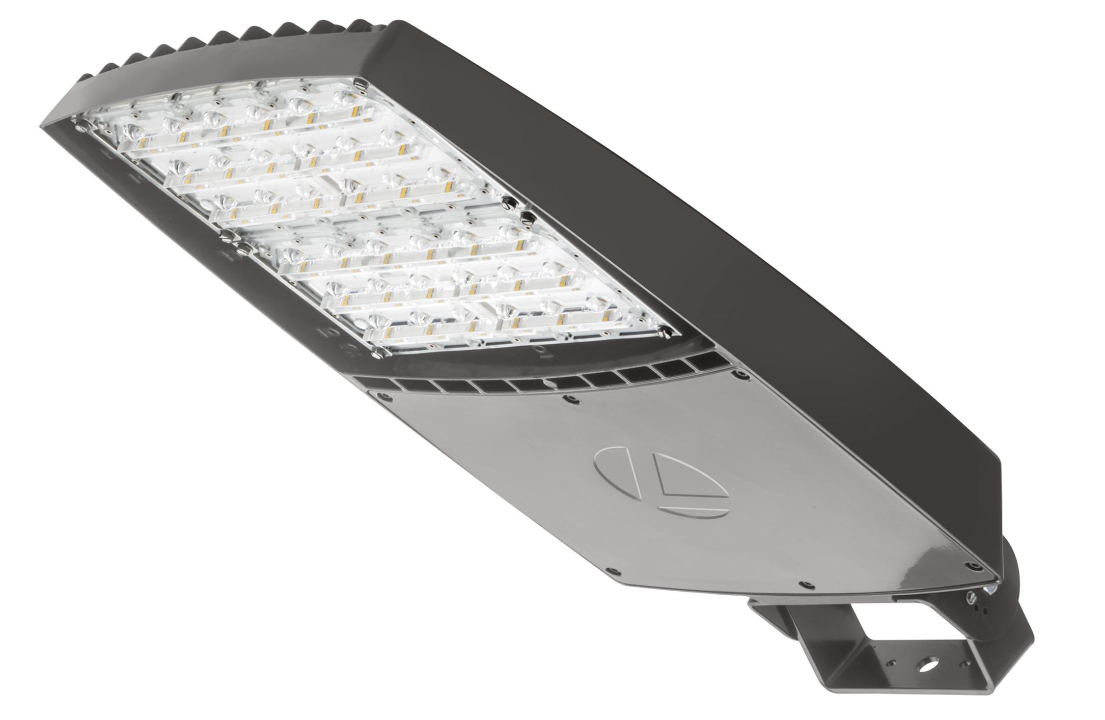 RSX2 LED YK DDBXD_002.jpeg