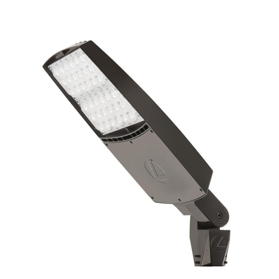 RSXF2 LED Floodlight