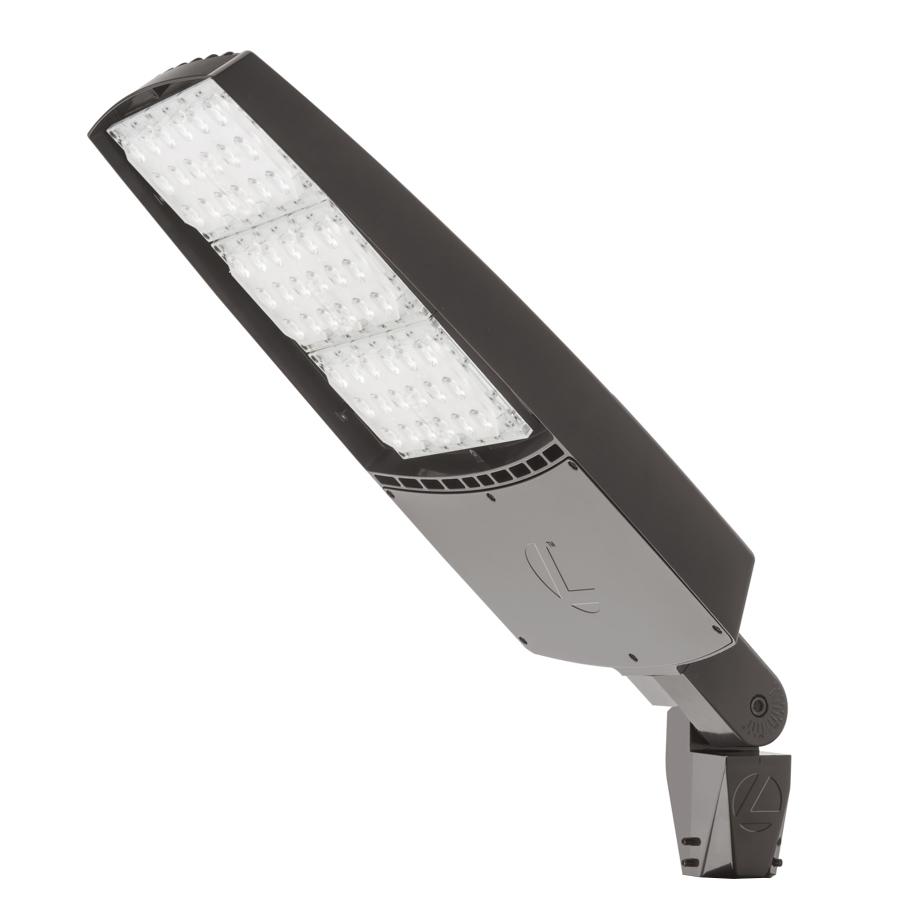 RSXF3 LED Floodlight