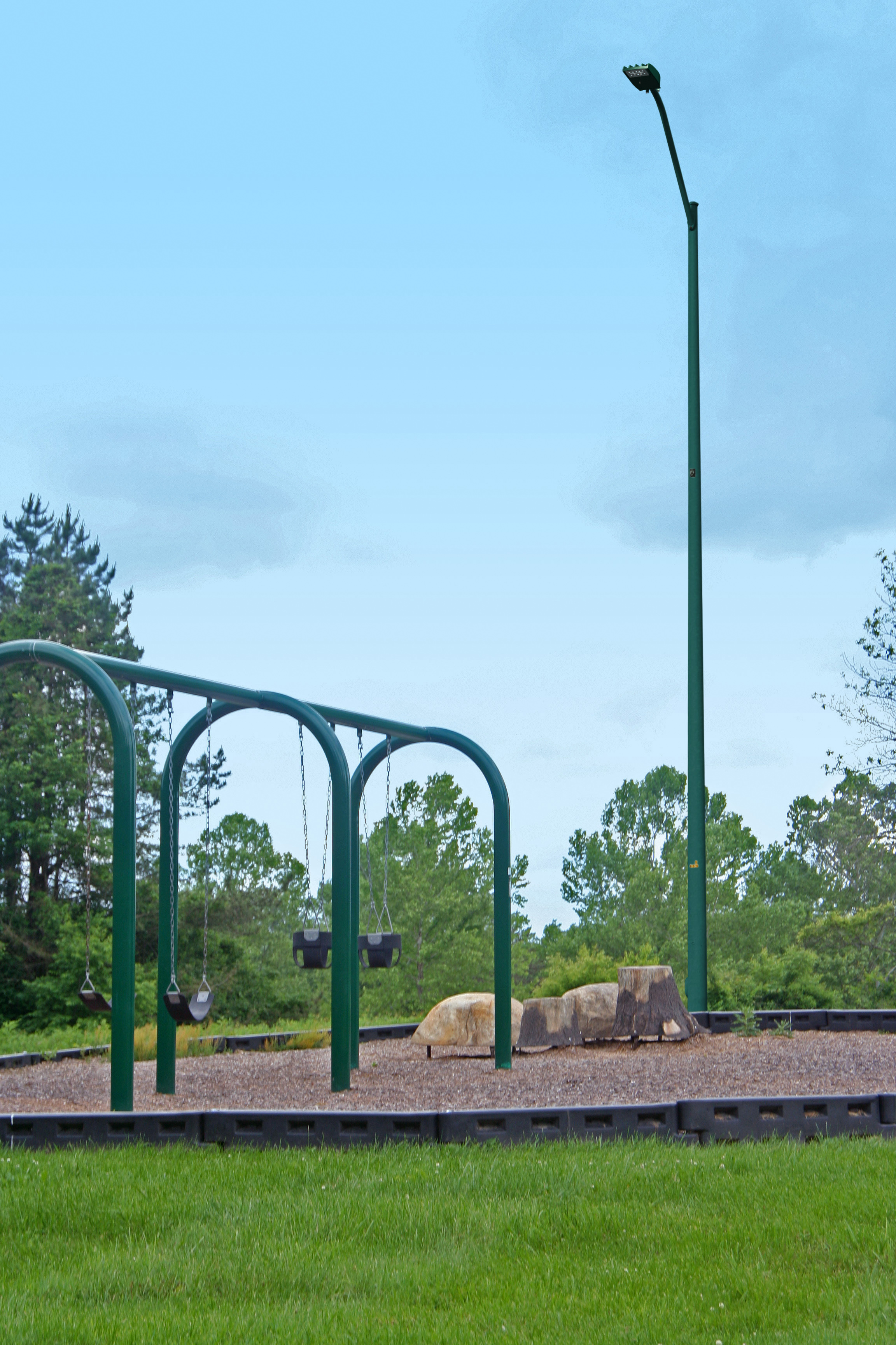 ATB Micro Park.jpg
