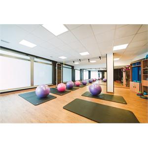 CPX 2X2_Yoga Studio.png