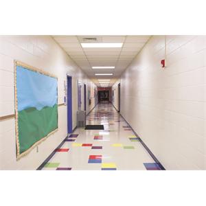 CPX 2X4_School Hallway.png