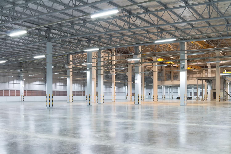 EXTL SP2200L UVOLT LTP SDRT_Warehouse-002.jpeg