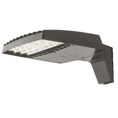 RSX1-LED-DDBXD-Main-Image.png