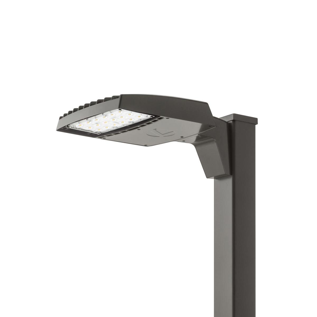 RSX1 LED Area Luminaire