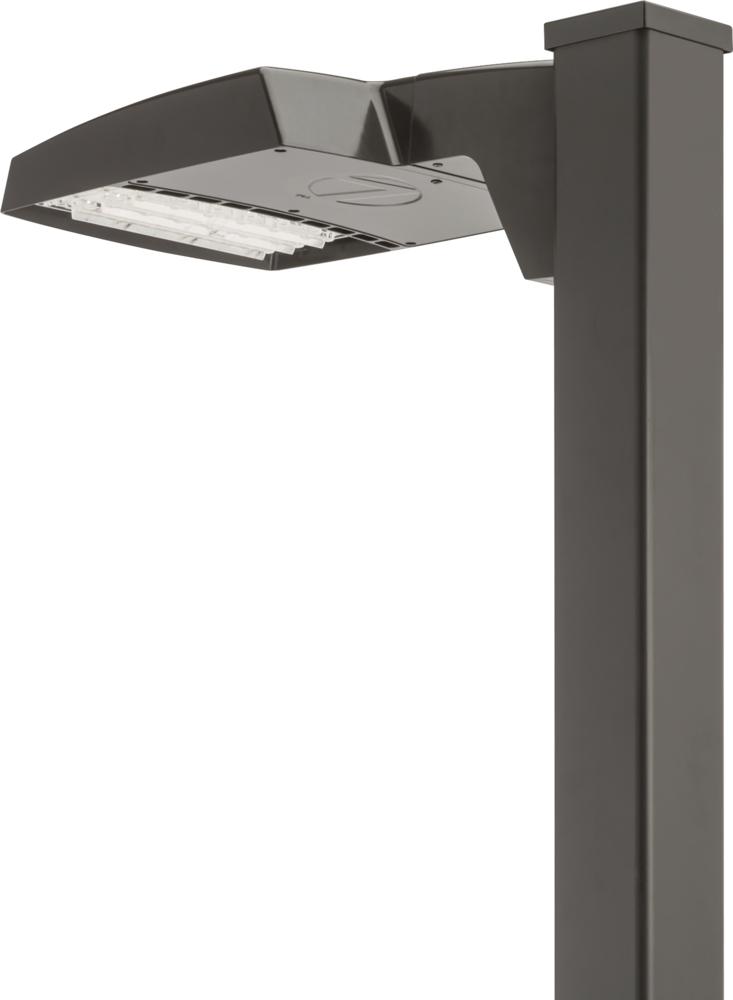 RSX1 LED DDBXD_007.jpeg