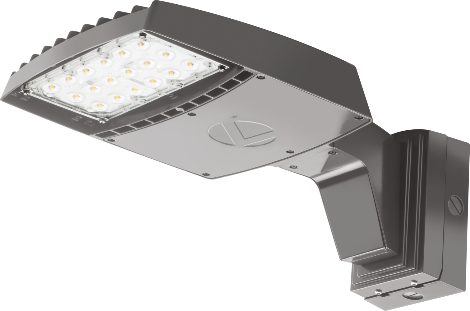 RSX1 LED WBASC DDBXD_002.jpeg
