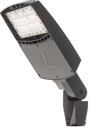 RSXF1 LED IS DDBXD_009.jpeg