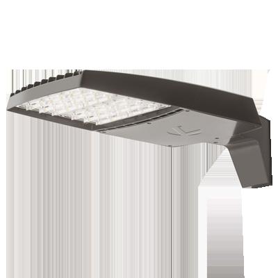 RSX2 LED Area Light