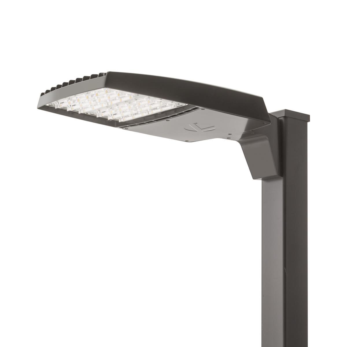 RSX2 LED Area Luminaire
