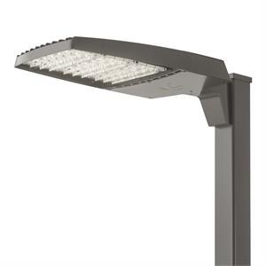 RSX3 LED Area Luminaire