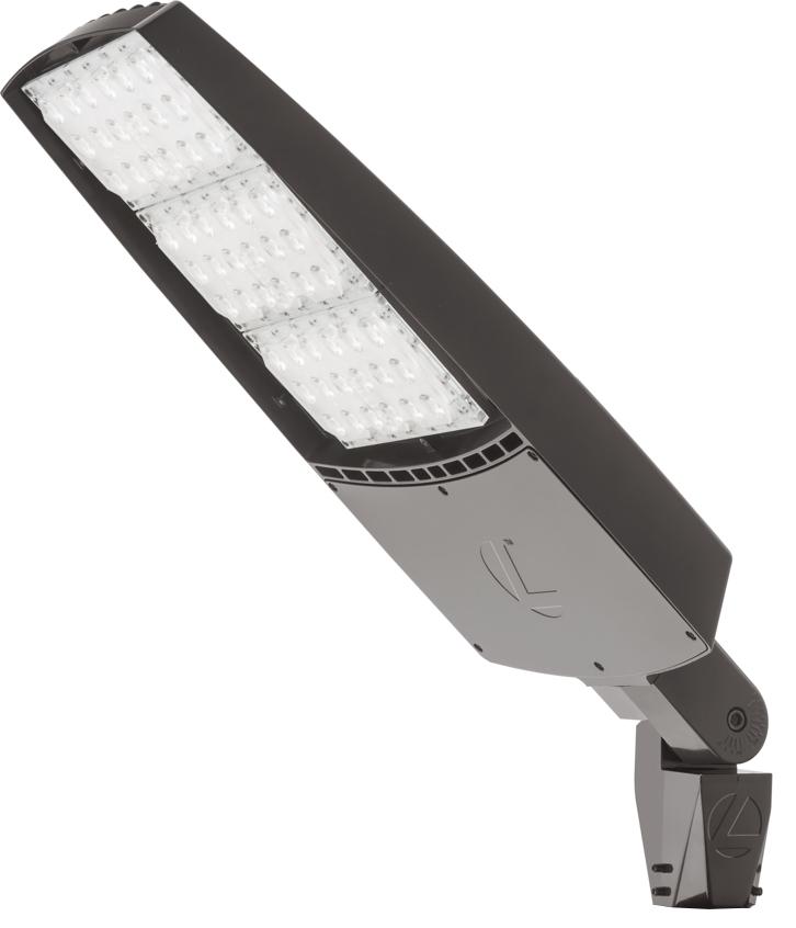 RSXF3 LED IS DDBXD_007.jpeg