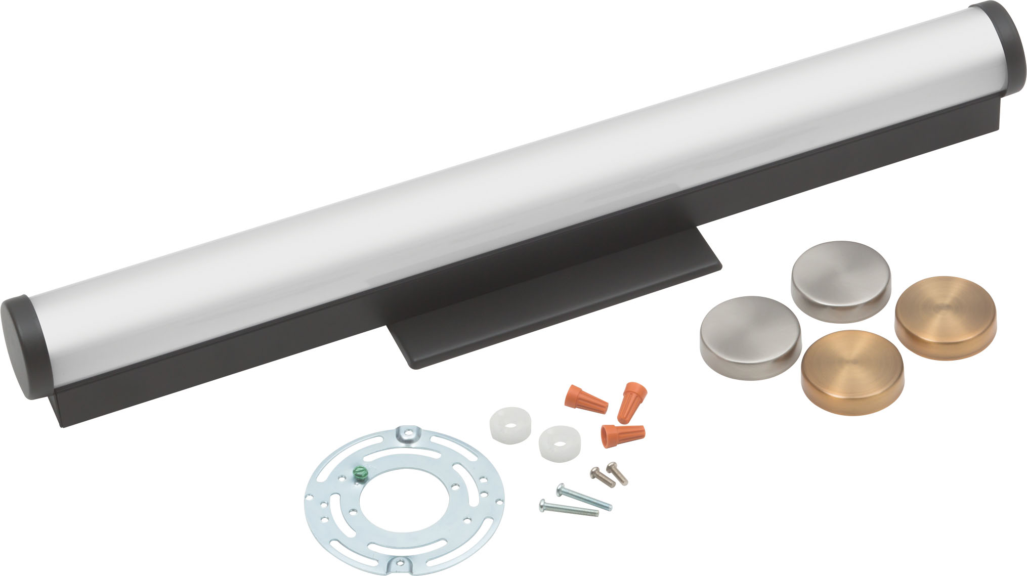 FMVCCLS 24IN MB_Packaging Components_001.jpg