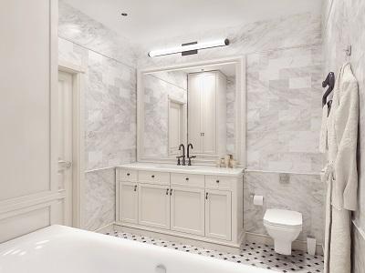 LL_Contemporary Cylinder Vanity_FMVCCL_Bathroom Web.jpg