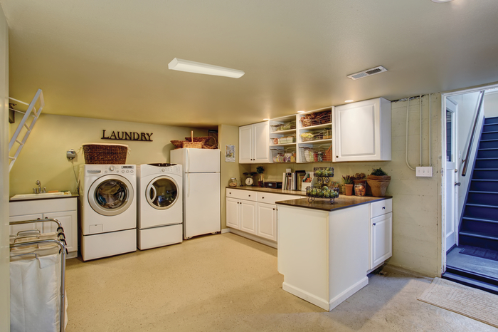 FMLWL 48_Laundry