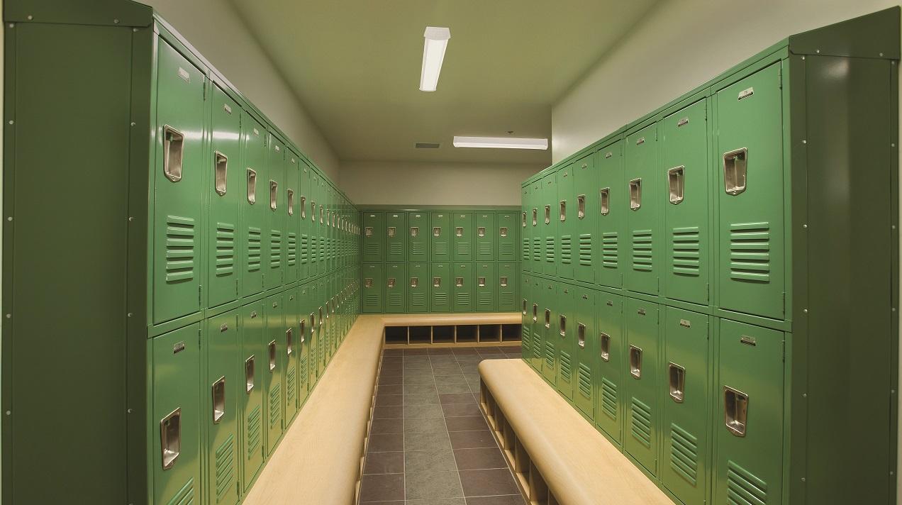 FMLWL Wrap_Locker Room