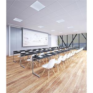 Chisel Classroom V2.jpg