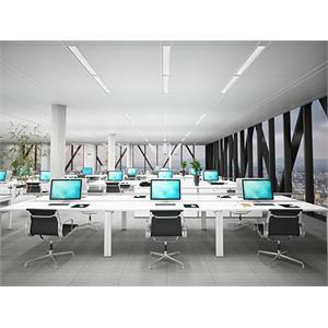 Chisel Open Office V2.jpg