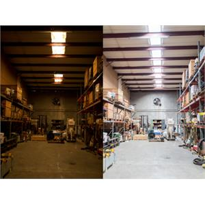 Before-and-After_65_aisle_400x300.jpg