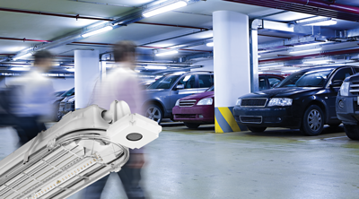 Added energy savings & customer comfort with controls