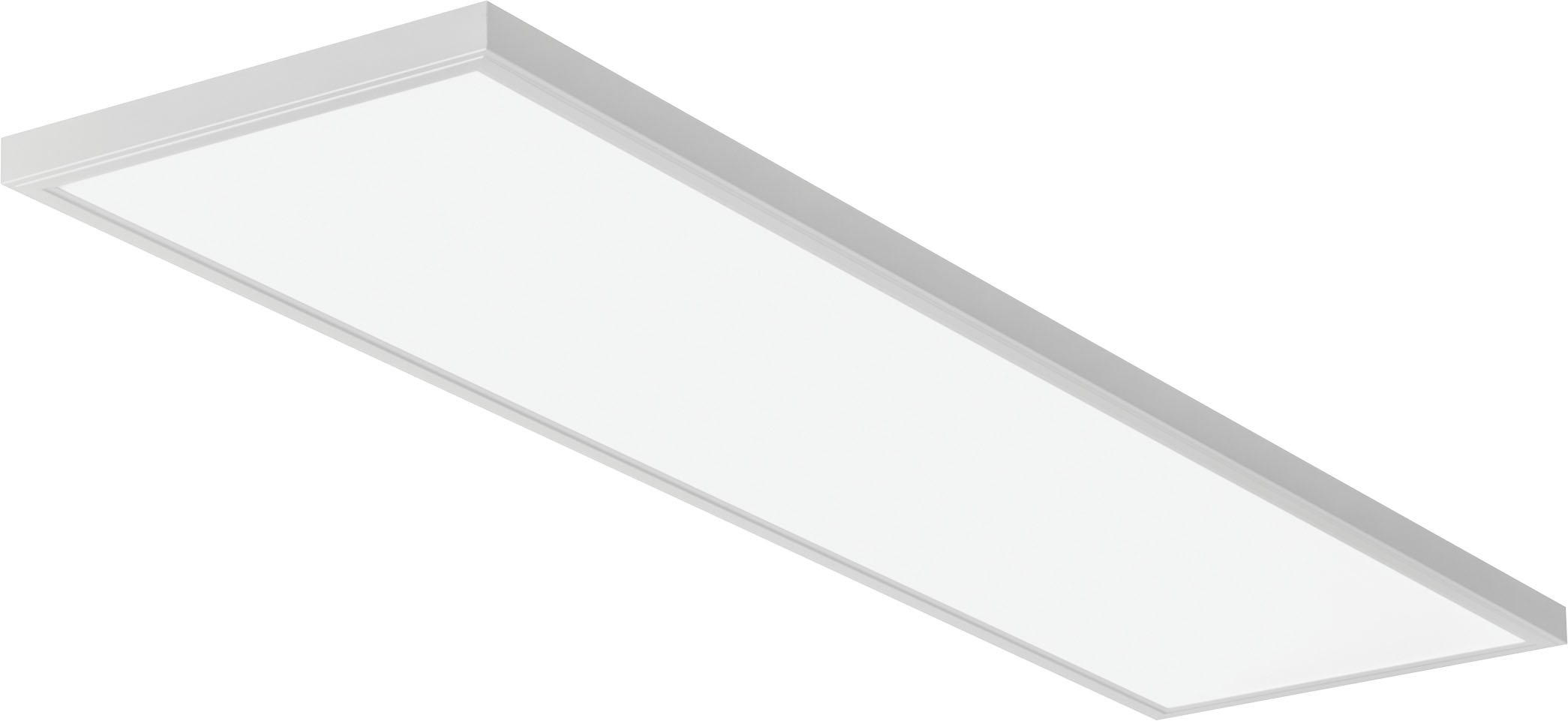 CPANL 1X4_Illuminated