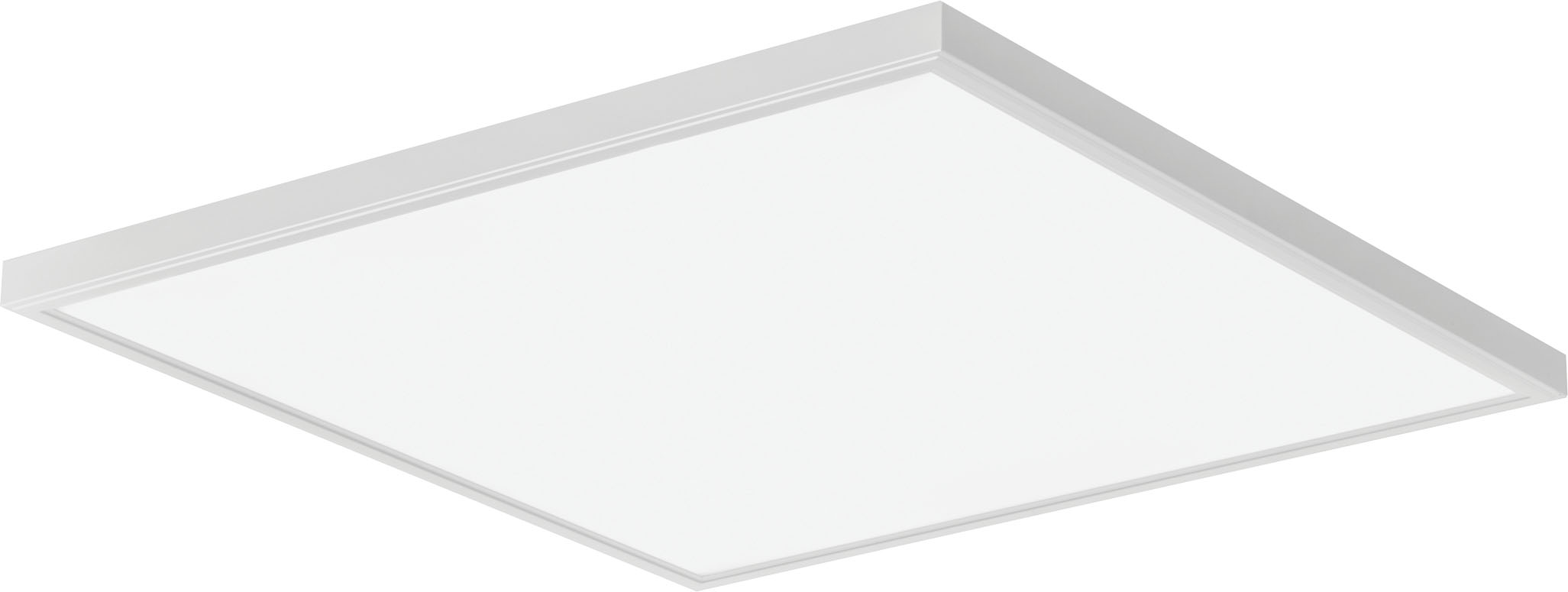 CPANL 2X2_Illuminated