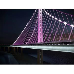 Hydrel_Suspension_Bridge_Final.jpg