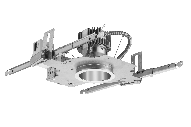 EVO 4 inch WW.jpg