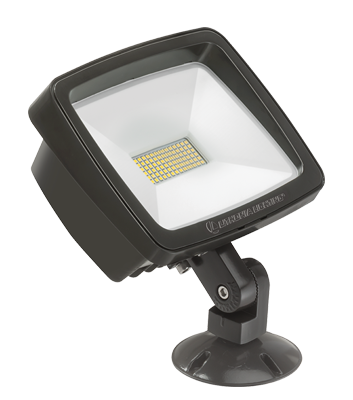 TFX1 LED Floodlight