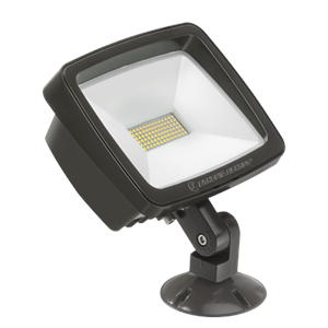 TFX1 LED Floodlight