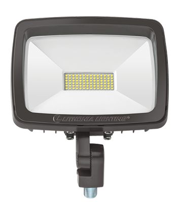 TFX1 LED THK Front.png
