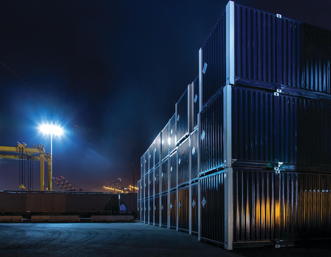 TFX4 LED 40K MVOLT IS DDBXD_Shipyard.jpeg
