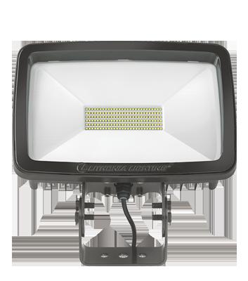 TFX2 LED Front.png