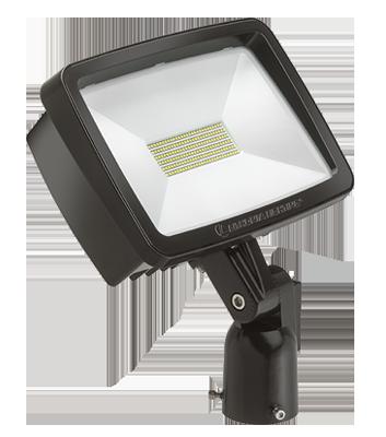 TFX2 LED Floodlight