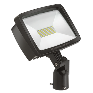 TFX2 LED Floodlight