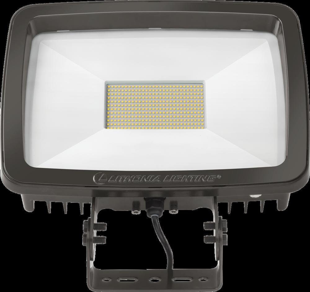 TFX3 LED Front.png