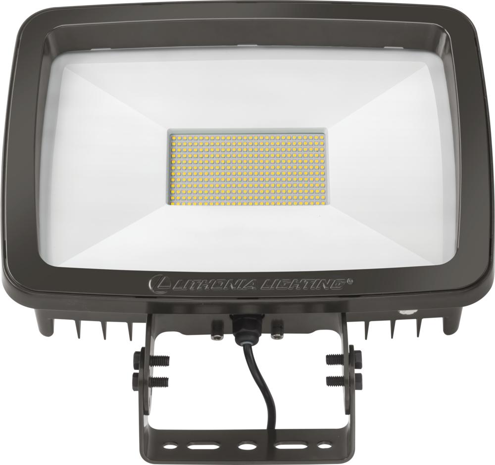 TFX3 LED Front.png