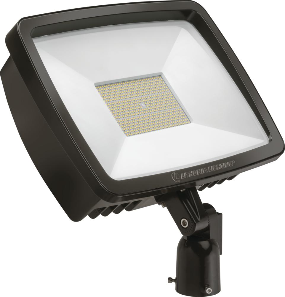 TFX4 LED 40K IS DDBXD_001.jpeg