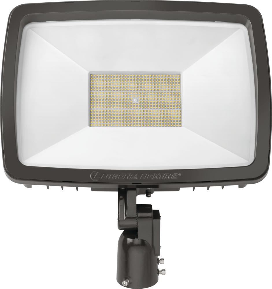 TFX4 LED 40K IS DDBXD_003.jpeg