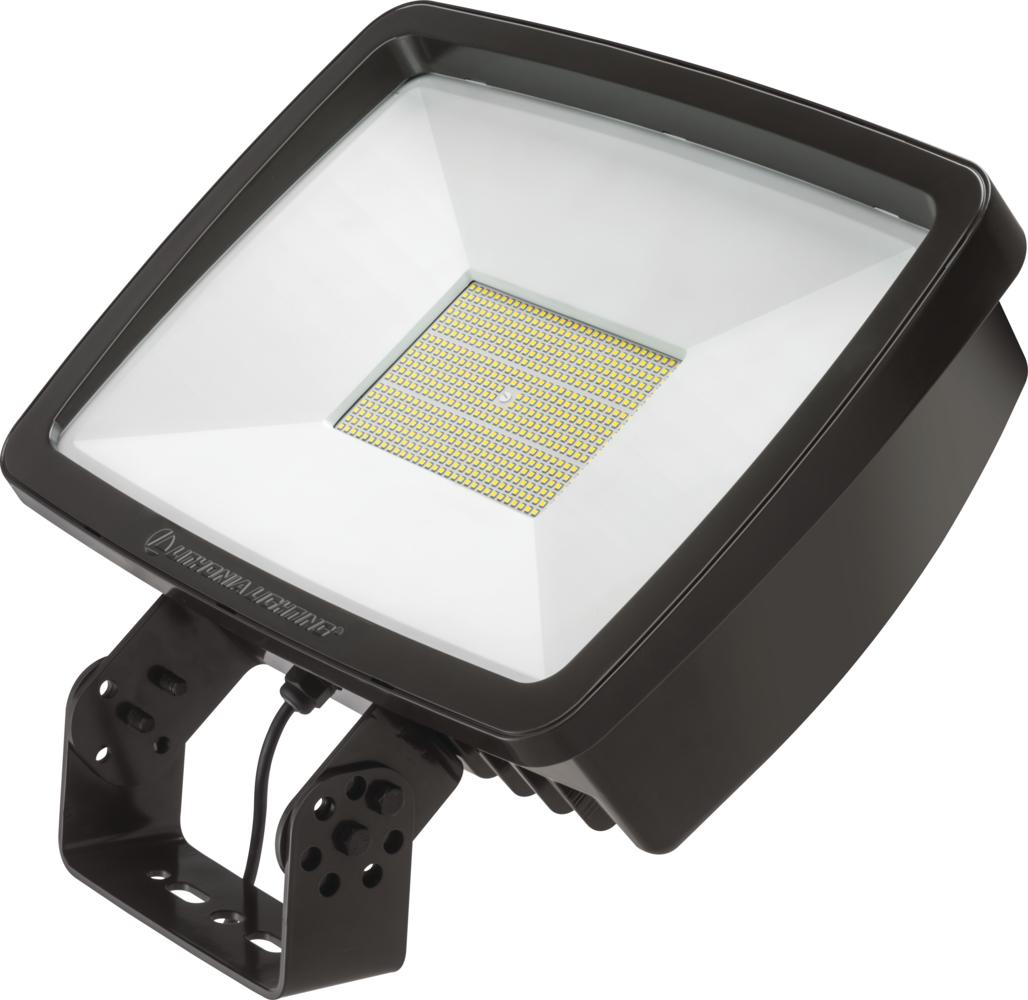 TFX4 LED 40K YK DDBXD_002.jpeg