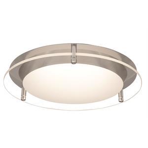evo 8 8 inch downlights gotham lighting