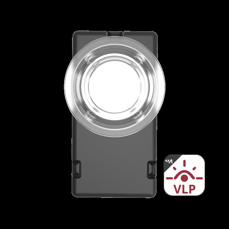 Vertex_VLP.png