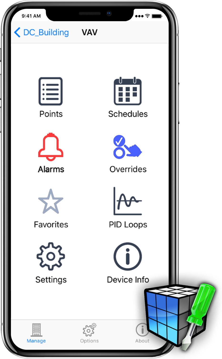 mydc-control-app.png