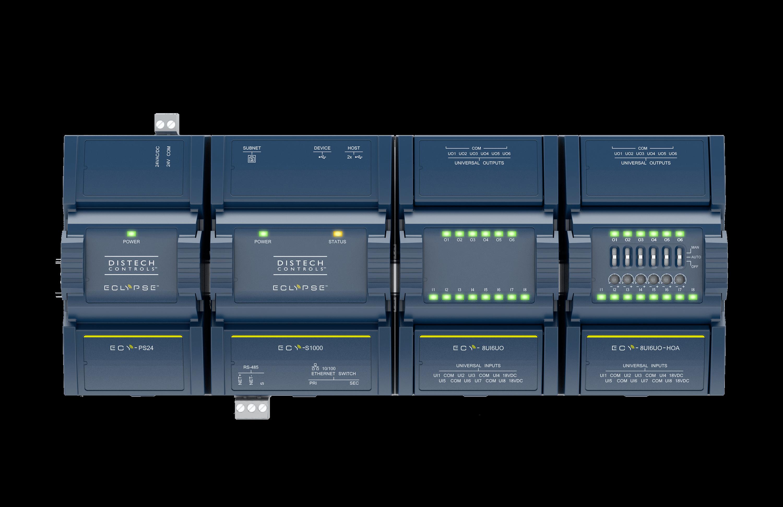 连接系统-controller.png