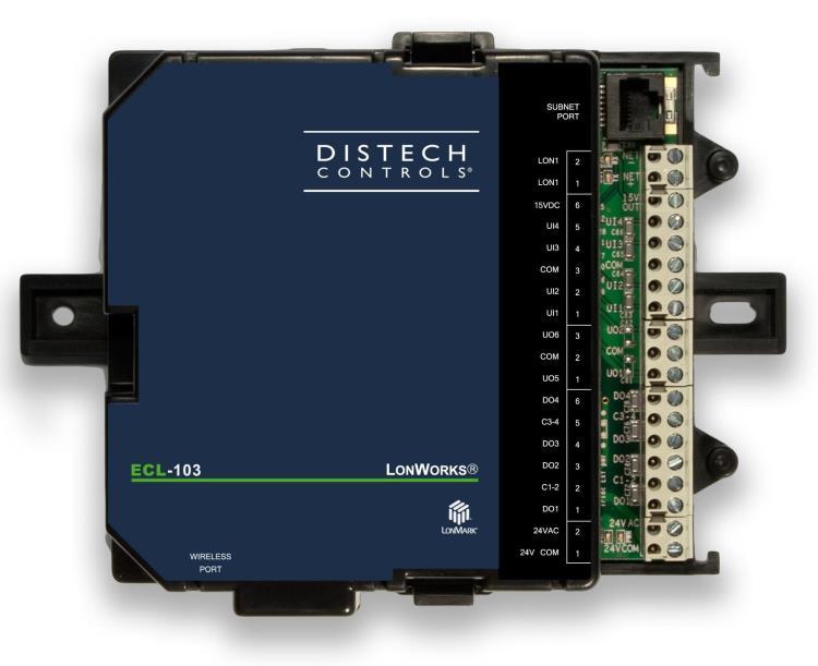 ECL-103.jpg