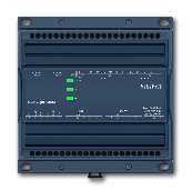 ECX-4dali.png