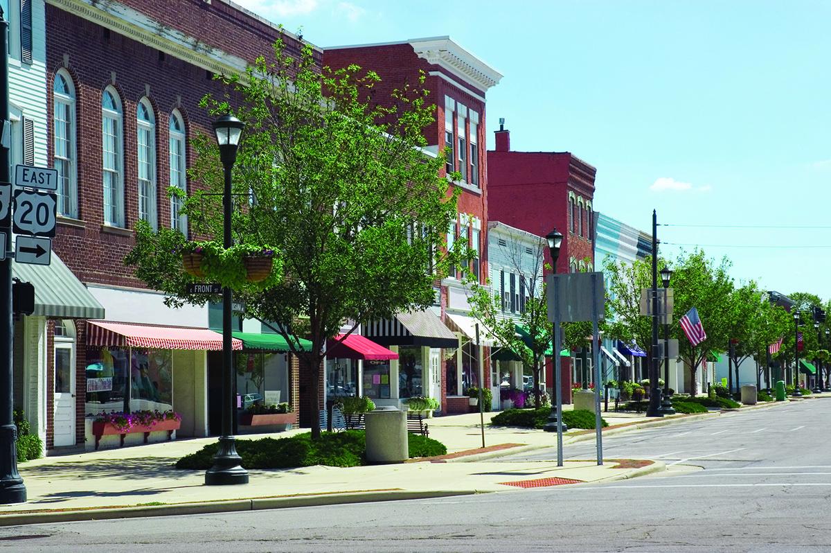 Historic_Town.jpg