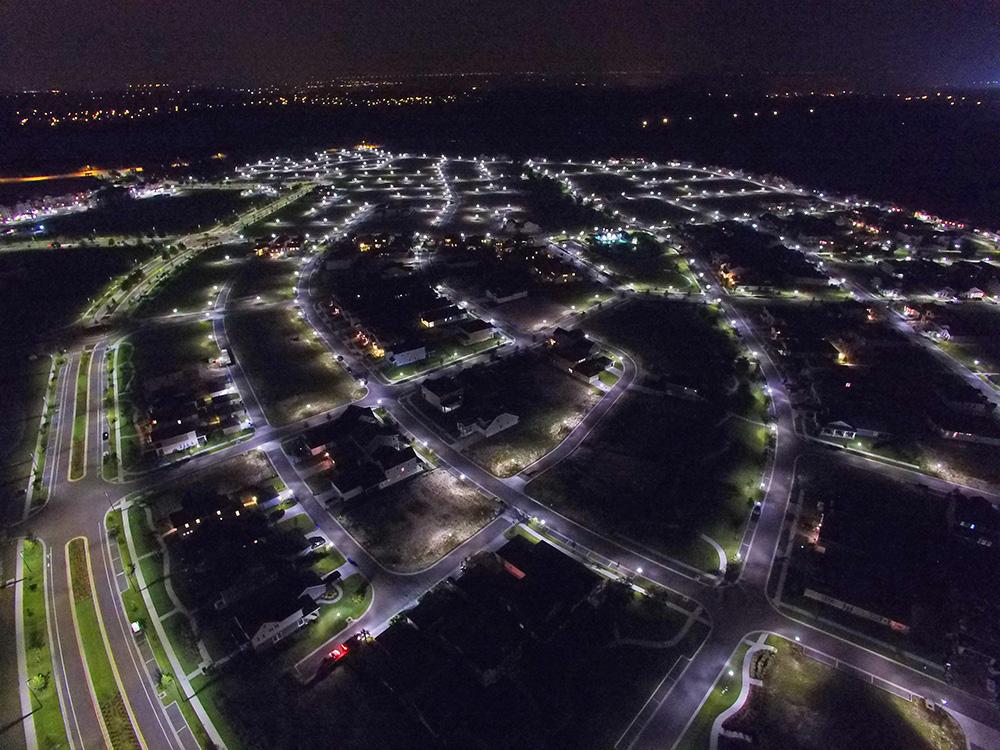 PTUE Postop Utility LED Lanterns - Fishhawk Ranch, FL.JPG