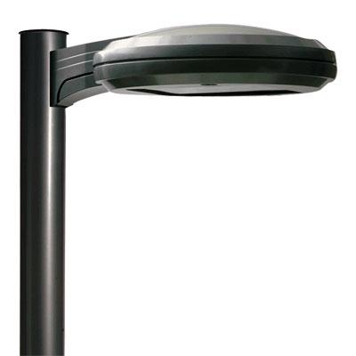 MR2-LED