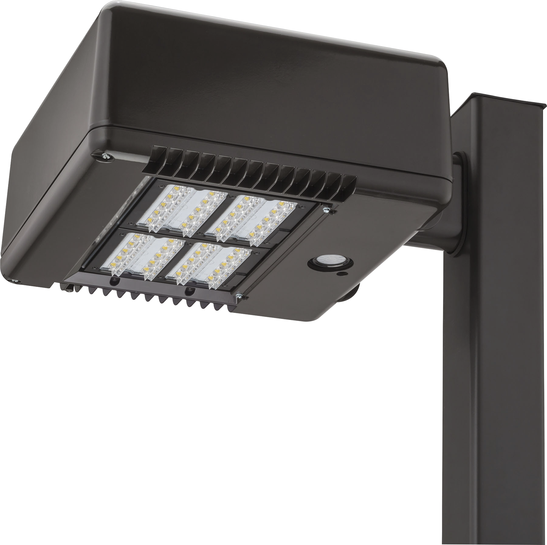 KAD LED with Motion Sensor